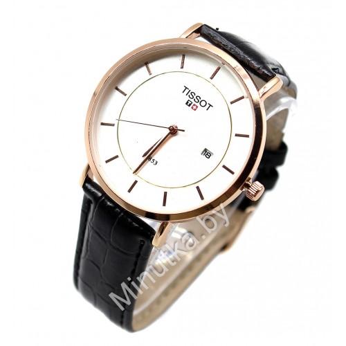 Наручные часы Tissot Le Locle CWC305