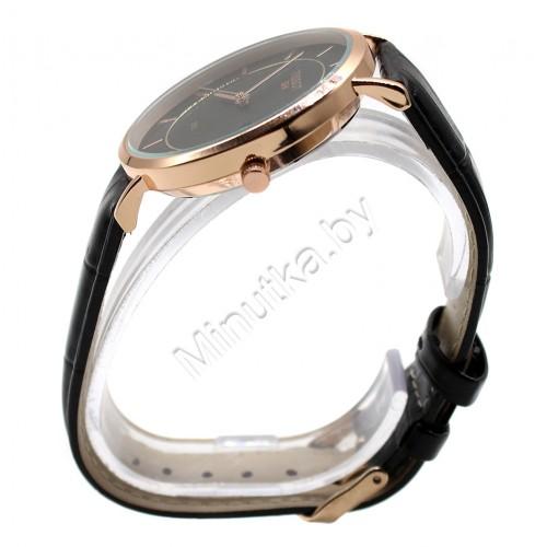 Мужские наручные часы Tissot PRC 200 CWC314