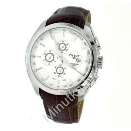 Мужские наручные часы Tissot Couturier Automatic CWC320