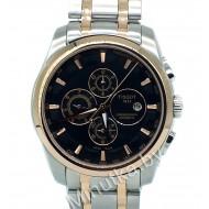 Мужские наручные часы Tissot Couturier CWC330i