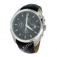 Мужские наручные часы Tissot Couturier Automatic CWC384