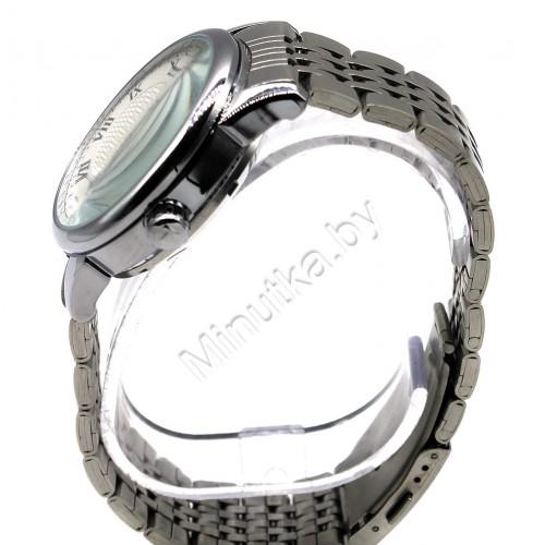 Мужские наручные часы Tissot Le Locle CWC396