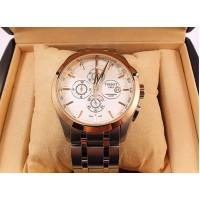 Мужские наручные часы Tissot Couturier CWC396