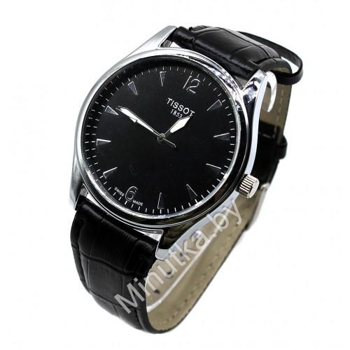 Мужские наручные часы Tissot Couturier CWC399