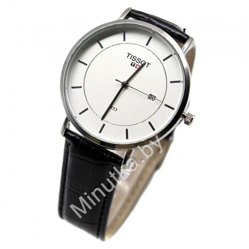Наручные часы Tissot PRC 200 CWC430