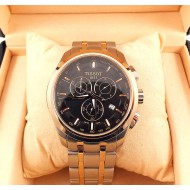 Мужские наручные часы Tissot Couturier CWC446