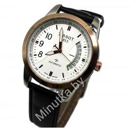 Мужские наручные часы Tissot PCR200 CWC446