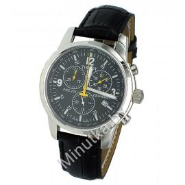 Мужские наручные часы Tissot PRC 200 CWC492
