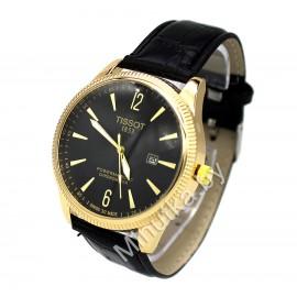 Мужские наручные часы Tissot Le Locle CWC502