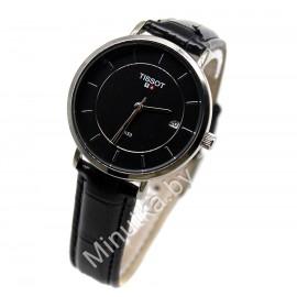 Женские наручные часы Tissot Le Locle CWC504