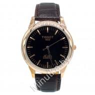 Наручные часы Tissot Tissot Le Locle CWC520