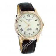 Наручные часы Tissot Le Locle CWC521