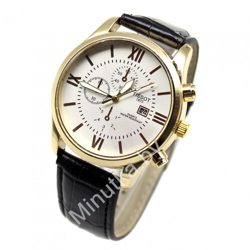 Мужские наручные часы Tissot CWC523