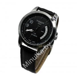 Мужские наручные часы Tissot PRC200 CWC553