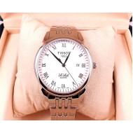Мужские наручные часы Tissot Le Locle CWC560