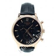 Мужские наручные часы Tissot Tradition Chronograph CWC581