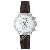 Мужские наручные часы Tissot Tradition Chronograph CWC607S