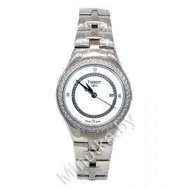 Женские наручные часы Tissot CWC663