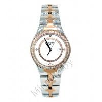 Женские наручные часы Tissot CWC671