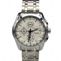 Мужские наручные часы Tissot CWC679