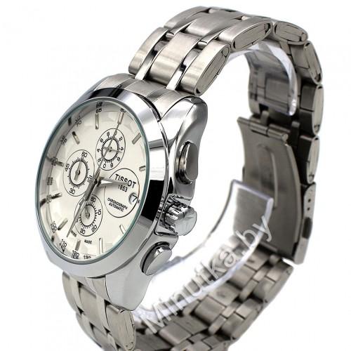 Часы Tissot  CWC679