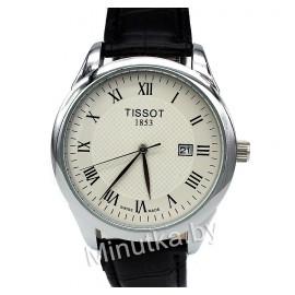Наручные часы Tissot Le Locle CWC707