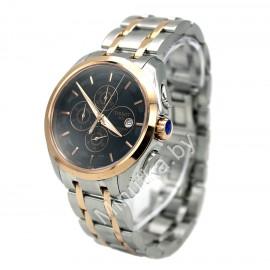 Мужские наручные часы Tissot Couturier CWC720