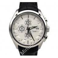 Мужские наручные часы Tissot Couturier Automatic CWC721