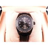 Женские наручные часы Tissot PRC 100 CWC789