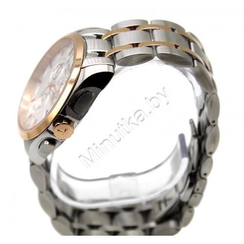 Часы Tissot PRC 200 CWC798