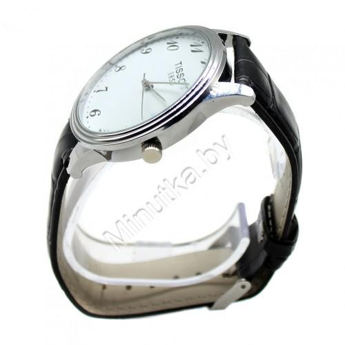 Мужские наручные часы Tissot CWC878