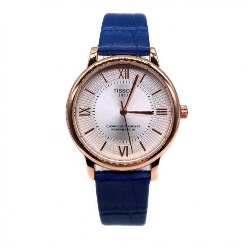 Женские наручные часы CWC300