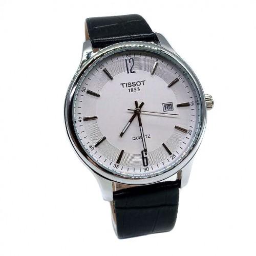 Мужские наручные часы Tissot CWC916