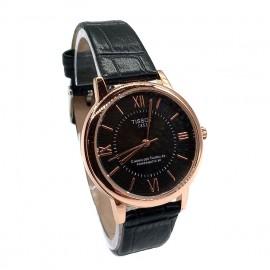 Женские наручные часы CWC941