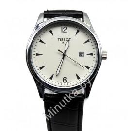 Мужские наручные часы Tissot CWC946