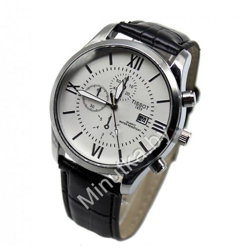 Мужские наручные часы Tissot CWC947