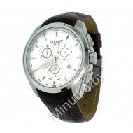 Мужские наручные часы Tissot Couturier Automatic CWC957