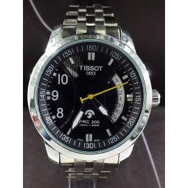 Мужские наручные часы Tissot PRC 200 CWC982