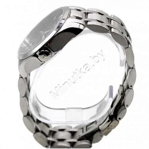 Мужские наручные часы Tissot Couturier CWC982