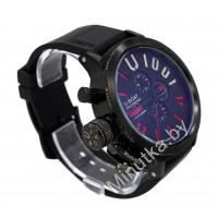 Мужские наручные часы U-BOAT Classico CWC379