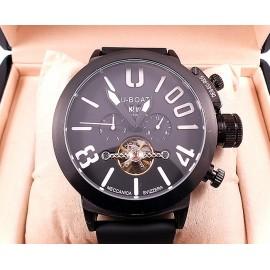 Мужские наручные часы U-BOAT Classico CWC770