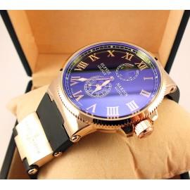Наручные часы Ulysse Nardin Maxi Marine CWC101