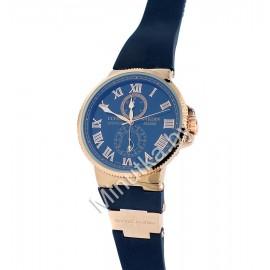 Наручные часы Ulysse Nardin Maxi Marine CWC109