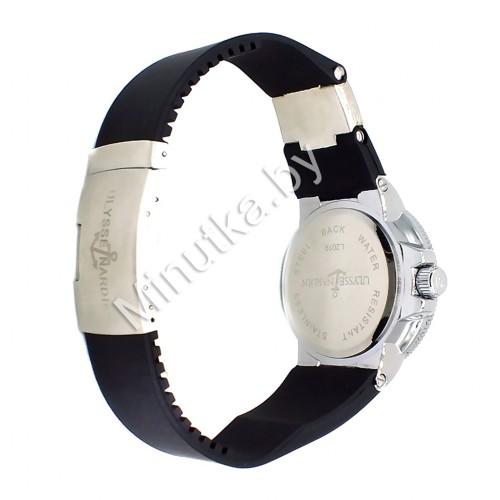 Наручные часы Ulysse Nardin Maxi Marine CWC130
