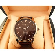 Наручные часы Ulysse Nardin Classico CWC288