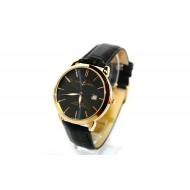 Наручные часы Ulysse Nardin Classico CWC902