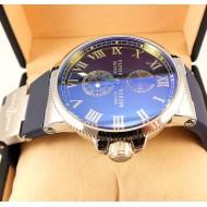Наручные часы Ulysse Nardin Maxi Marine CWC099