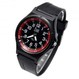 Кварцевые наручные часы Q&Q CWC418