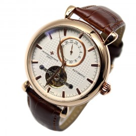 Наручные часы Vacheron Constantin CWC066
