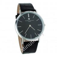 Часы Vacheron Constantin Patrimony CWC041